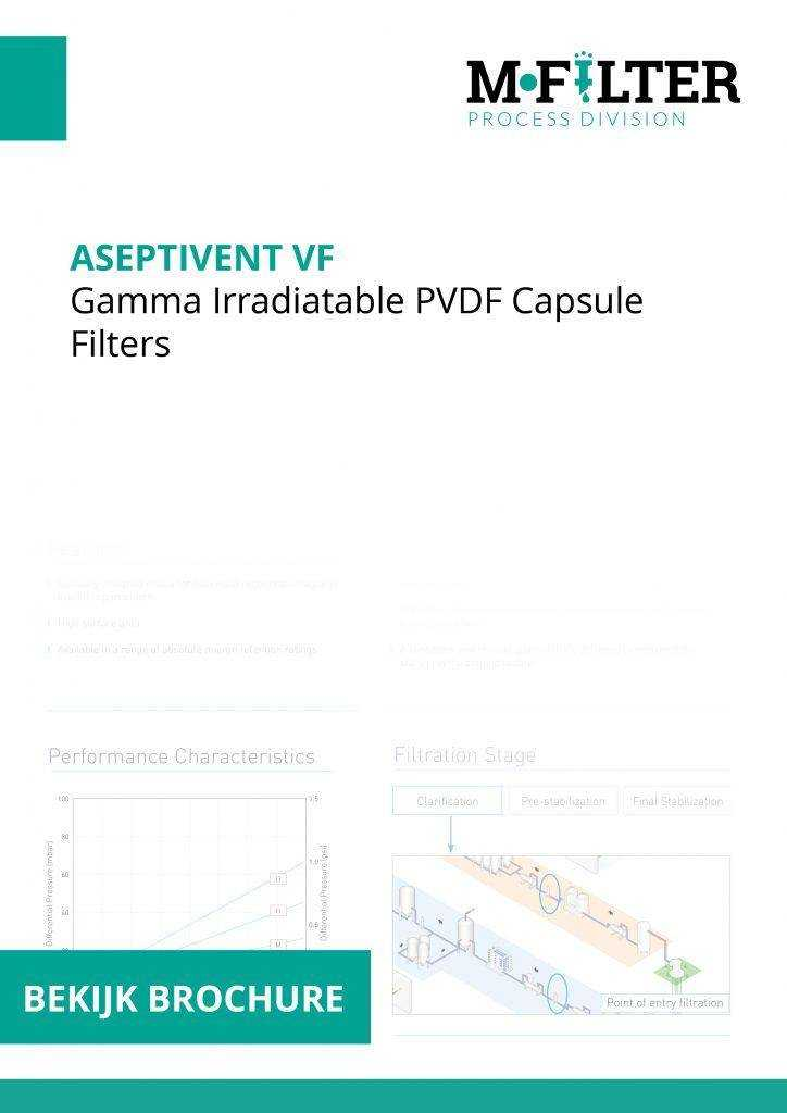 AseptiVent VF